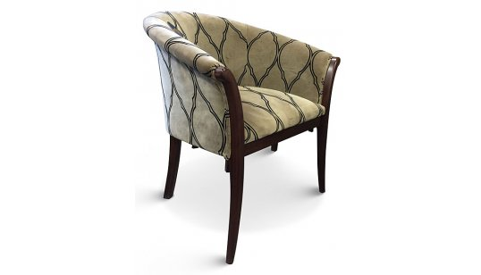 Victoria-Chair4