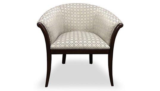 Victoria-Chair5