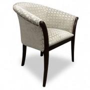 Victoria-Chair7