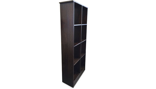 GL-Bookcase2