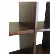 GL-Bookcase3