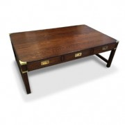 GL-Military-Coffee-Table2