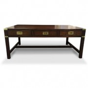 GL-Military-Coffee-Table3