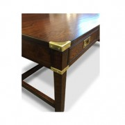GL-Military-Coffee-Table4