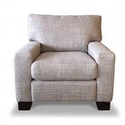 Eastbourne-Chair1