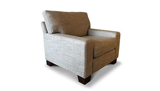 Eastbourne-Chair2