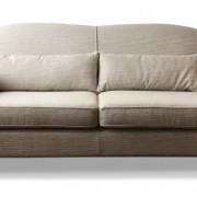 Westbourne-Sofa3