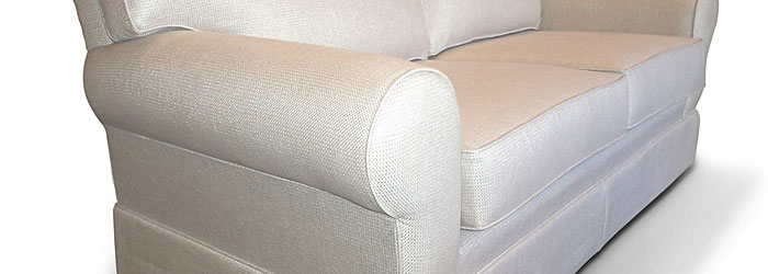 Sofas-Title-Subpage
